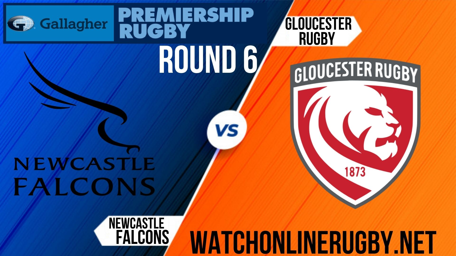 watch-newcastle-falcons-vs-gloucester-rugby-live