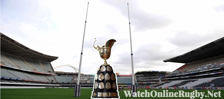 currie-cup-2020-schedule-confirmed-by-sa-rugby