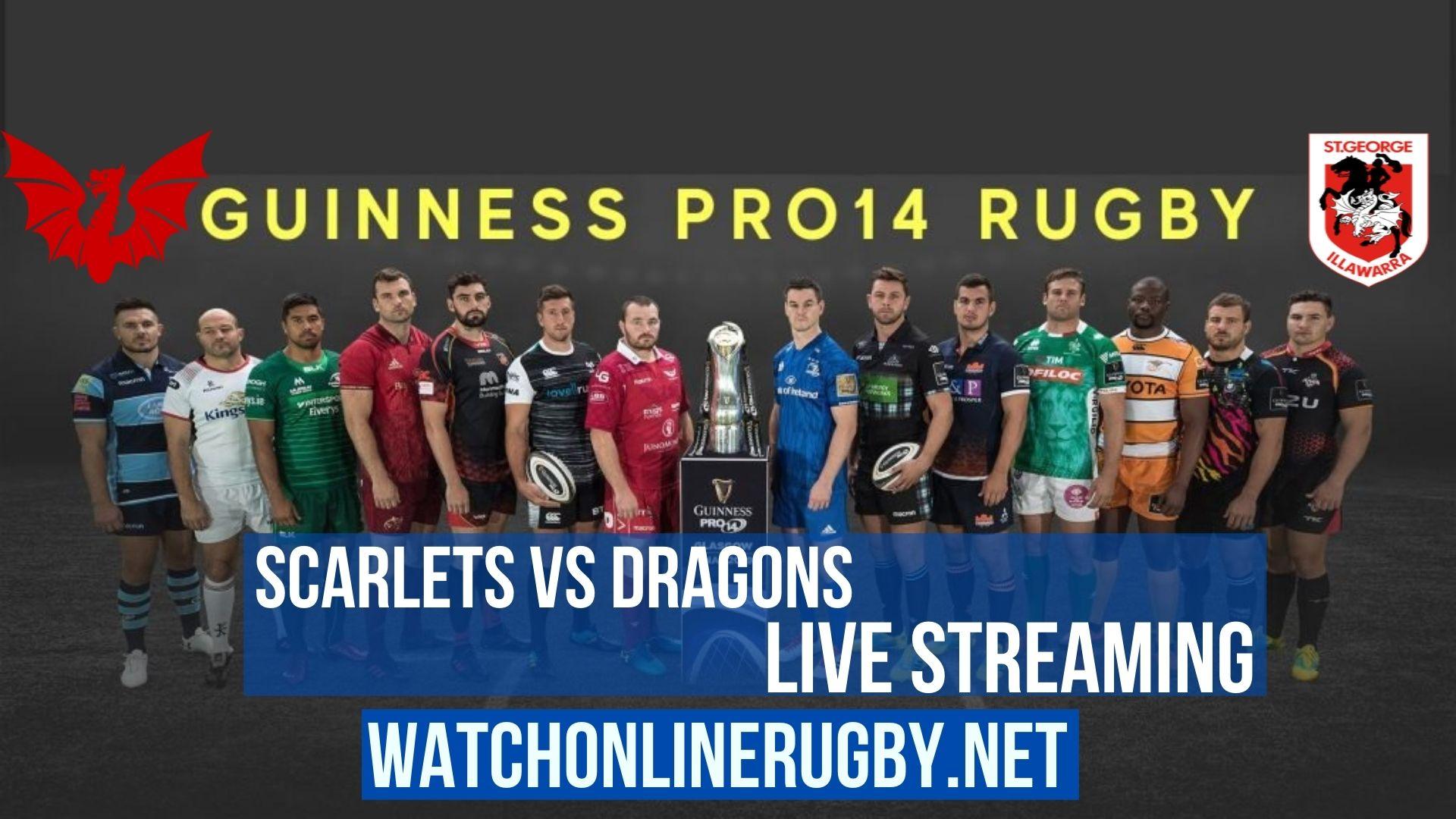 live-dragons-vs-scarlets-online