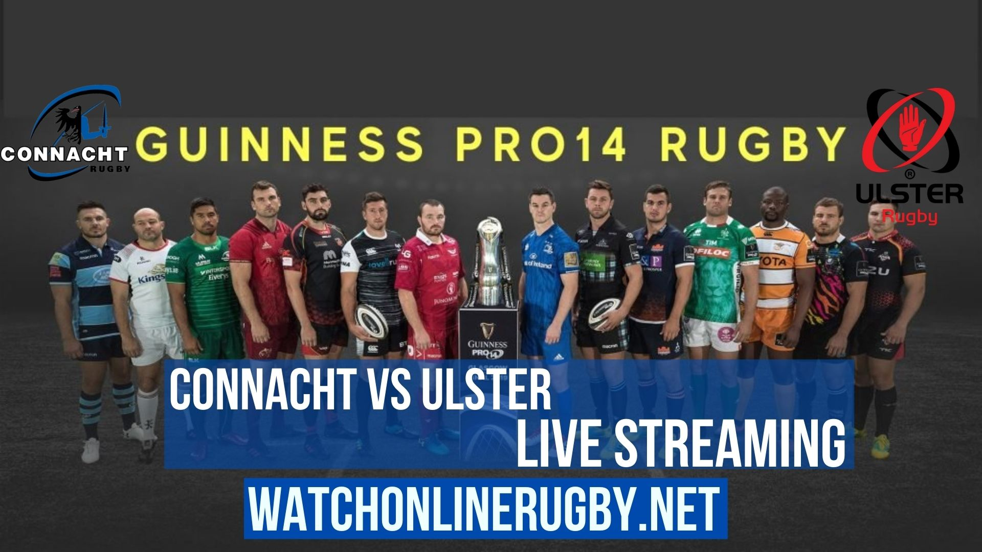 live-ulster-vs-connacht-online
