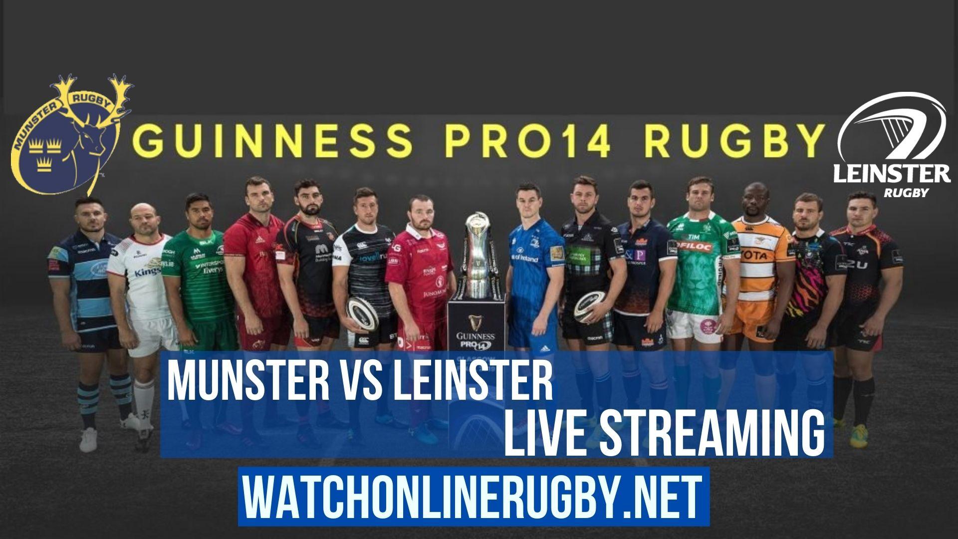 munster-vs-leinster-2016-live-streaming