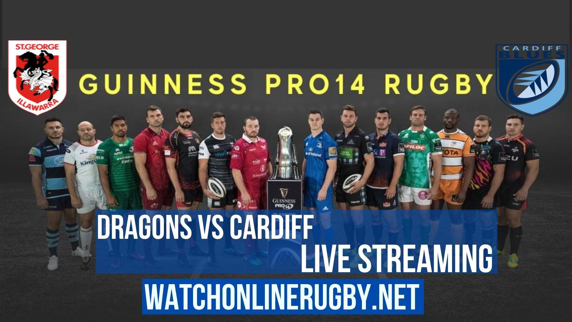 watch-dragons-vs-cardiff-blues-live