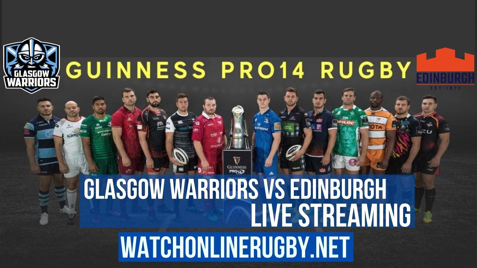 watch-glasgow-warriors-vs-edinburgh-live