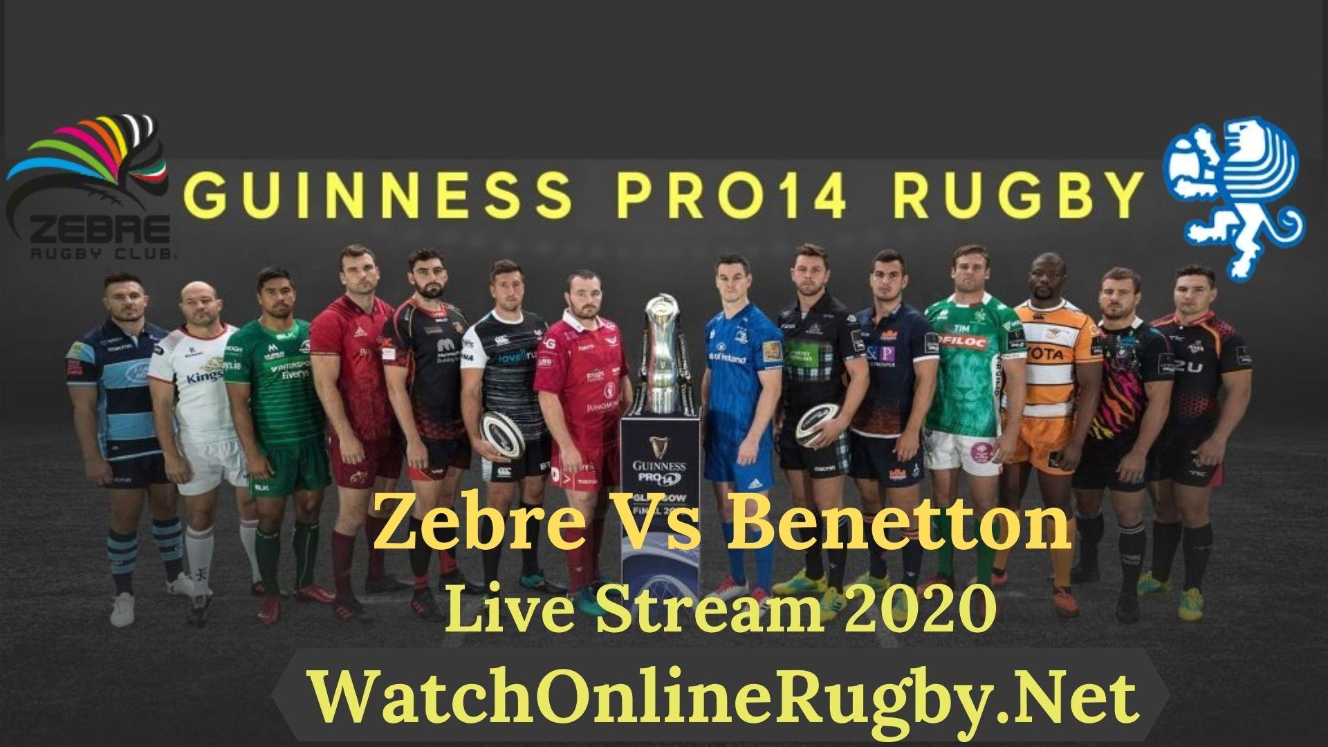zebre-vs-benetton-treviso-live-online