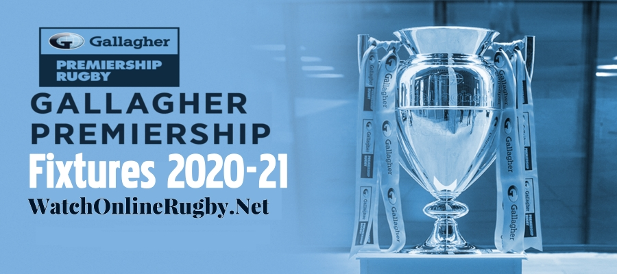 premiership-rugby-tv-schedule-2021-live-streaming-teams