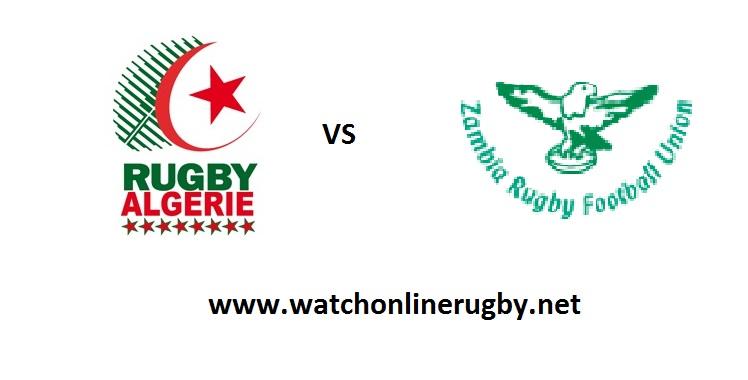 algeria-vs-zambia-live-stream