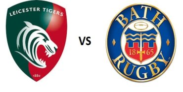 bath-rugby-vs-leicester-tigers-live-stream
