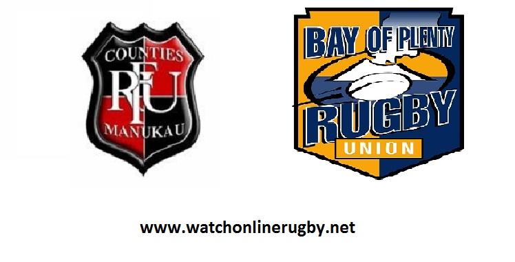 counties-manukau-vs-bay-of-plenty-live-hd