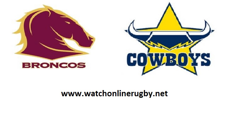 cowboys-vs-broncos-live-streaming-2018