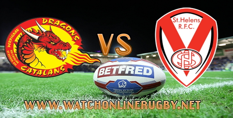 dragons-vs-helens-live