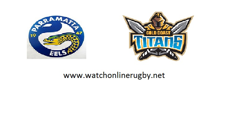eels-vs-titans-live-online-streaming-2018