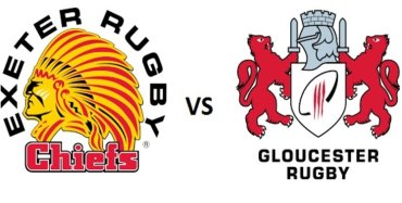 exeter-chiefs-vs-gloucester-rugby-live-online