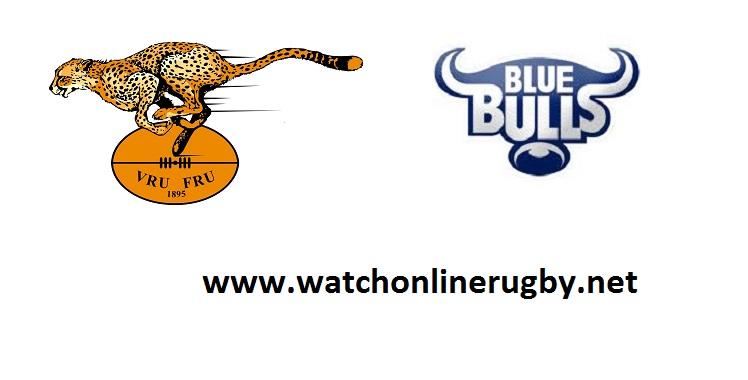 fs-cheetahs-vs-blue-bulls-live-stream