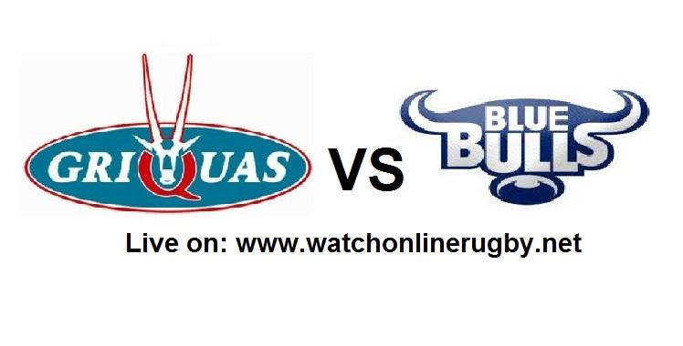 griquas-vs-blue-bulls-live