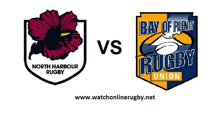 harbour-vs-bay-of-plenty-live-stream