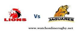 lions-vs-jaguares-quarterfinal-live-online