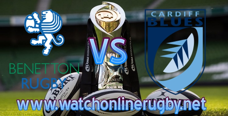 live-benetton-vs-cardiff-blues