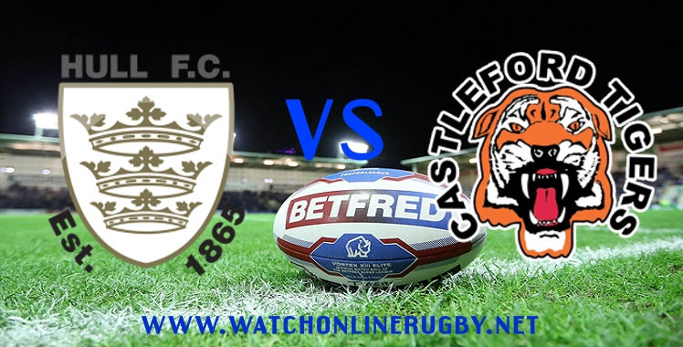 live-hull-vs-tigers