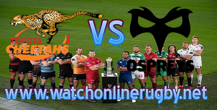 live-streaming-ospreys-vs-cheetahs