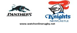 live-streaming-panthers-vs-knights