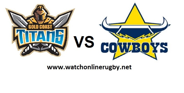 live-streaming-titans-vs-cowboys