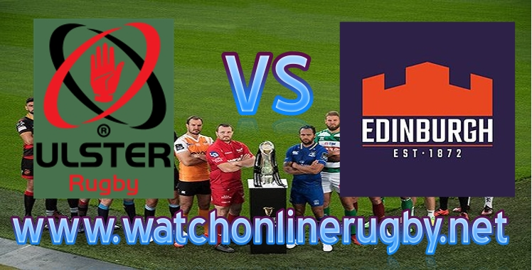 live-ulster-vs-edinburgh