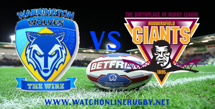 live-wolves-vs-giants