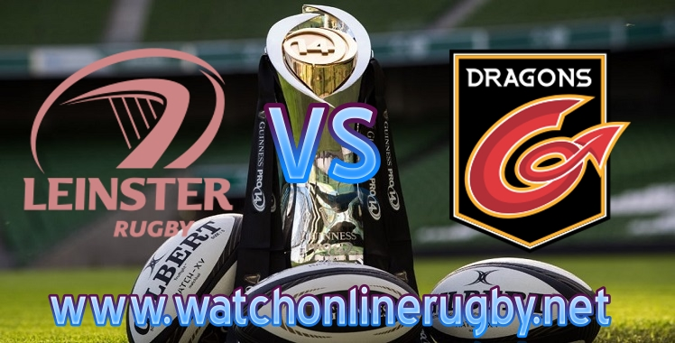 live-streaming-leinster-vs-dragons