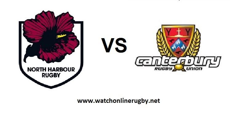north-harbour-vs-canterbury-live-stream