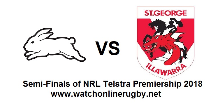 rabbitohs-vs-dragons-live-semifinal