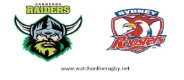 raiders-vs-roosters-live-online
