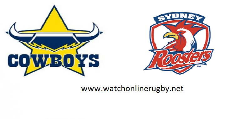 roosters-vs-cowboys-live-stream