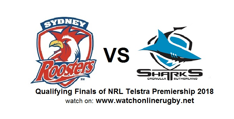roosters-vs-cronulla-sharks-live