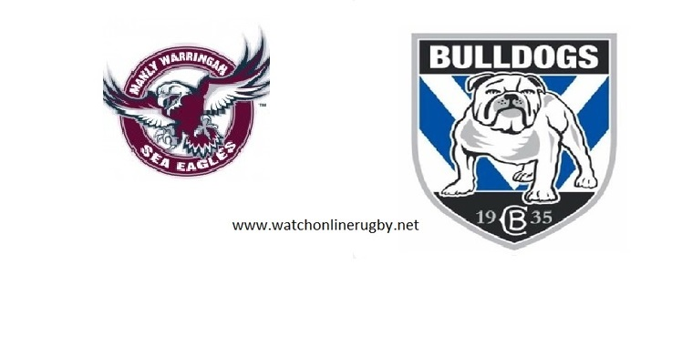 sea-eagles-vs-bulldogs-live-streaming
