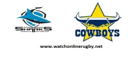 sharks-vs-cowboys-live-stream
