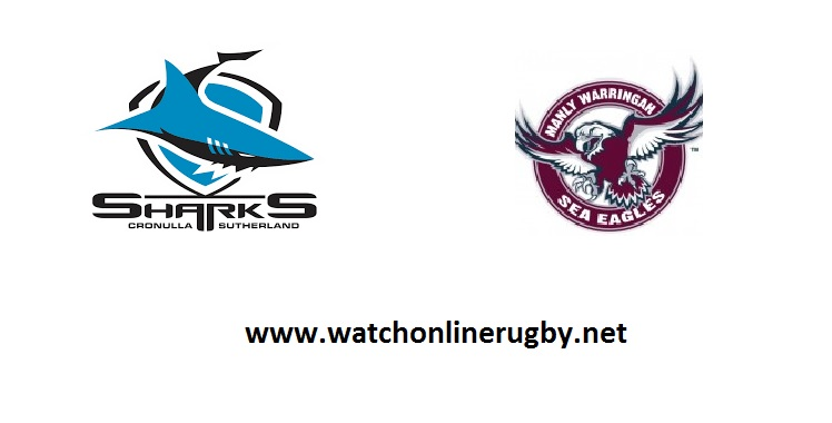 sharks-vs-sea-eagles-live-streaming-2018