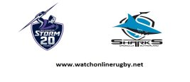 storm-vs-sharks-live-streaming-2018