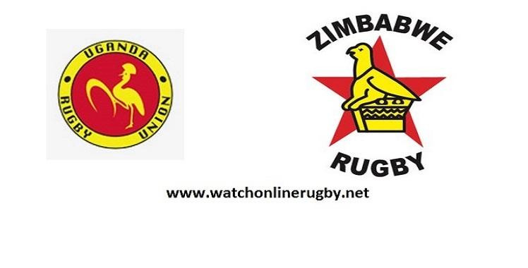 uganda-vs-zimbabwe-live-hd