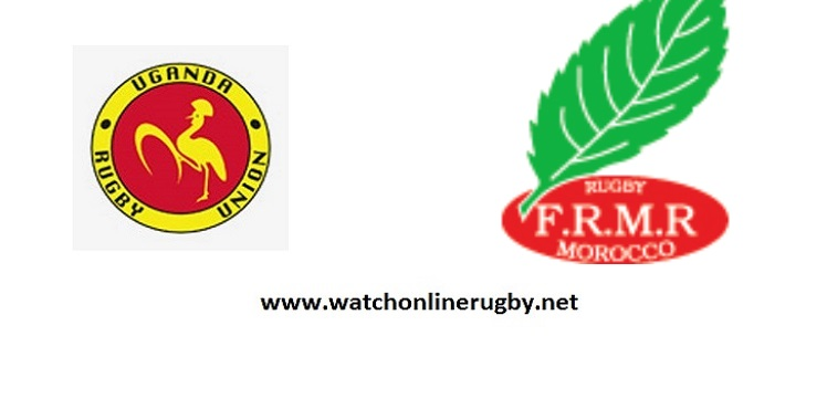 watch-uganda-vs-morocco-live-stream