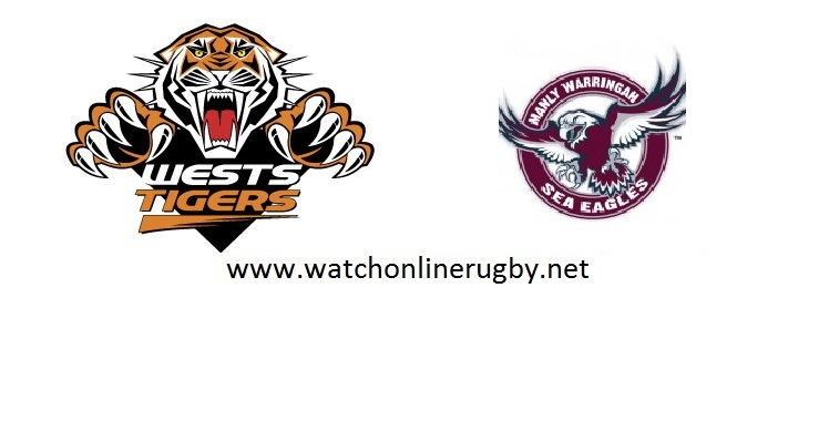 wests-tigers-vs-sea-eagles-live-2018