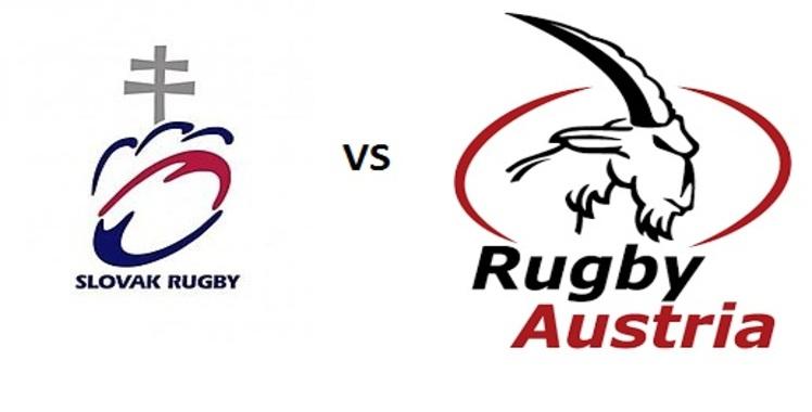 austria-vs-slovakia-rugby-live