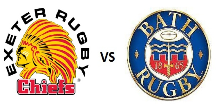 bath-rugby-vs-exeter-chiefs-2018-rugby-live