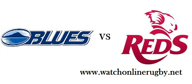 blues-vs-reds-rugby-stream-live