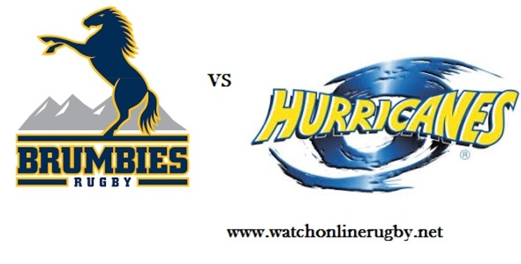 brumbies-vs-hurricanes-stream-live