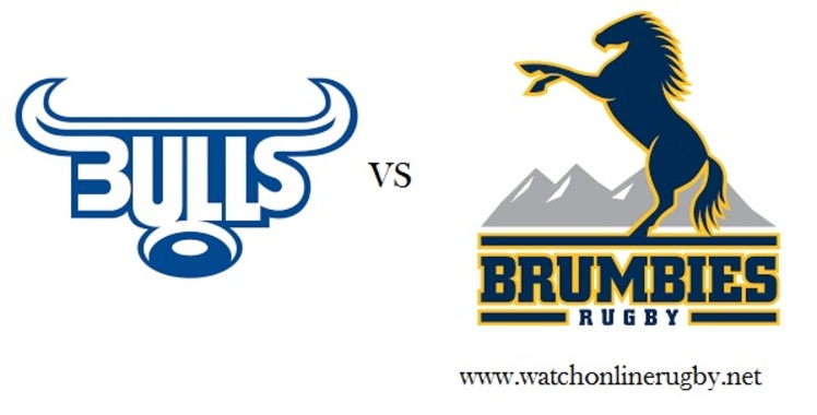 bulls-vs-brumbies-rugby-stream-live