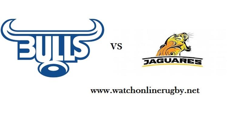 bulls-vs-jaguares-rugby-live