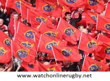 cardiff-blues-vs-munster-rugby-live-stream