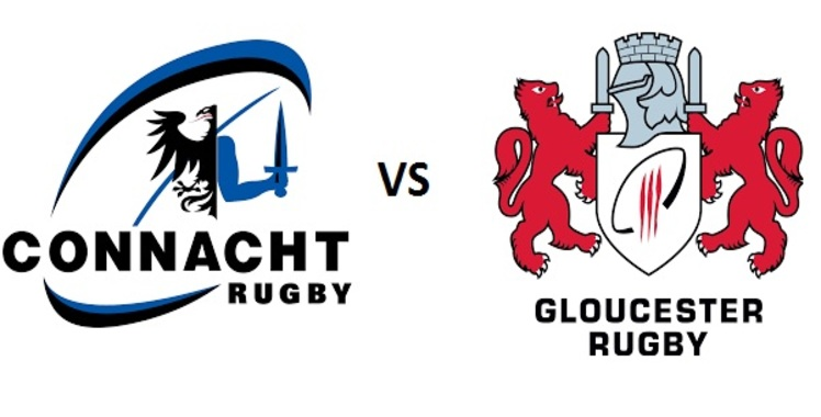 connacht-vs-gloucester-2018-quarterfinal-live