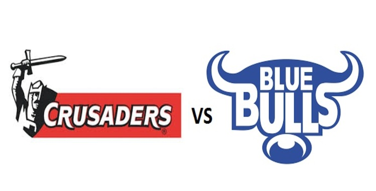 crusaders-vs-bulls-rugby-stream-live