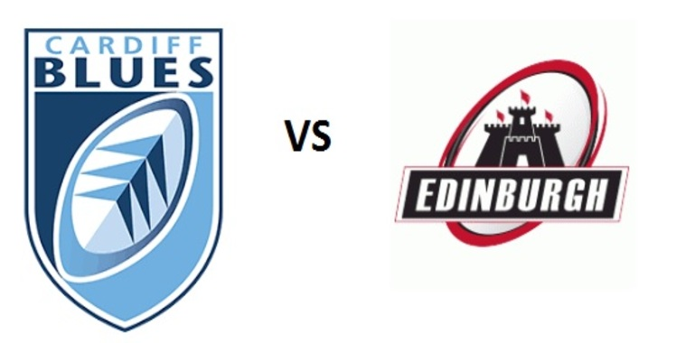 edinburgh-vs-cardiff-blues-quarterfinal-2018-live